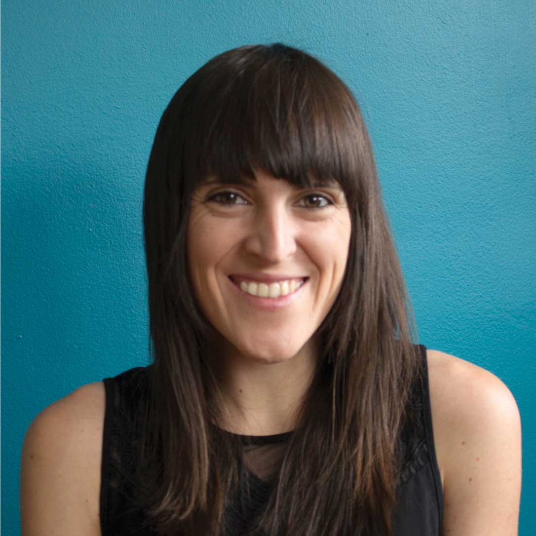 Lupe Perez, And Also Too Designer—Lupe is an Argentinean graphic designer, researcher and design thinker at the service of social justice initiatives.